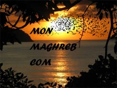 MonMaghreb.com