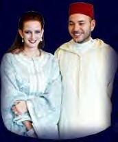 """La presse marocaine salue """"la fête de tous les Marocains"""" à l"""